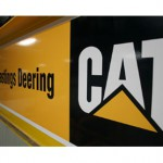 100 Hastings Deering jobs to go from Mackay