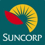 Suncorp to target miners