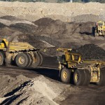 BHP approve Caval Ridge coal mine