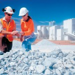 Mining boom continues as industry shifts phase