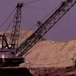 New mine on the cards for QLD