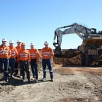 Australian Mining Weekly News Wrap