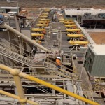 200 jobs lost in third closure of Wiluna lead mine