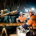 WA tradies world's highest paid