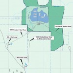 Aquila complete feasibility study for Washpool coal mine