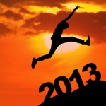 Top 10 mining trends for 2013