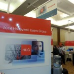 Honeywell Users Group 2014 wraps up
