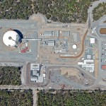 AGL delivers first gas from the Newcastle Gas Storage Facility