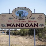 My Space/Our Place workshops capture beauty of regional Queensland