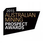 Australian Mining Prospect Awards finalists announced