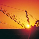 Fortune Magazine releases list of world's most admired mining companies