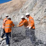 Prospect Awards Finalists 2014: Contribution to Mining