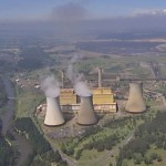 'Scab' harassment claims at Yallourn Power Station