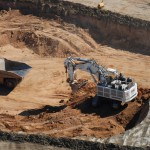 Councils demand greater role in mine approvals