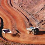 Australia's mining sector rated best in the world