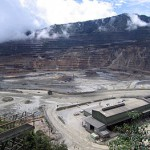 PNG mining tax review causes concern