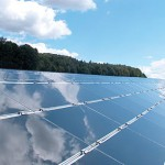 Rio Tinto to implement solar power at QLD mine site