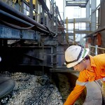 WA's mining sector worth $121.6 billion