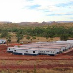 Moranbah rejects FIFO camp