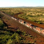 Union talks with BHP over train driver pay to recommence