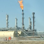 Real Energy, Santos sign Windorah gas project MoU