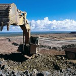 Report claims mining companies do not have a social licence to operate