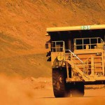 Australian mining sector still beating off competitors