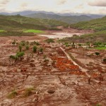 Samarco lawsuit settlement to be announced