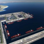 Abbot Point coal terminal releases EIS