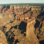 Uranium mining banned for 20 years around Grand Canyon
