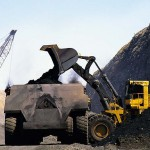 QLD sees record 2014 coal exports