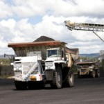 Glencore to open Ulan mines to locals