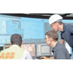 ​ABB launches new system for automated mine control