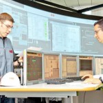 ABB's System 800xA Minerals Library enhances productivity with new features