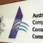 ACCC to tackle large companies pressuring small contractors