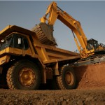 Australia in top ten for global mining