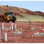 AMEC wins $20m Roy Hill contract
