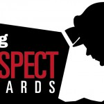Mining awards enter new territory