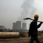 China declares no new coal mines