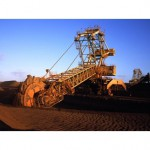 ANZ slashes iron ore price outlook