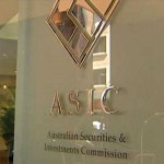 Forrest fights ASIC appeal against Fortescue