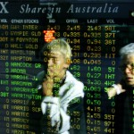 ASX pushes ahead with mining changes
