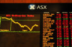 Mark Creasy-founded Galileo to list on ASX