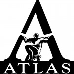 Atlas Iron shares take a beating