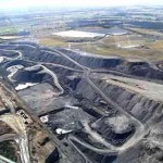 Changes to reporting criteria for coal and CSG exploration in NSW