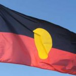 Indigenous mining jobs push misguided, spokesman says