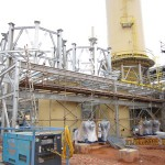 Lynas ramps up rare earth processing in Malaysia