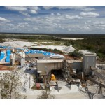 NRW's Action Drill & Blast wins Talison Lithium, BHP contracts
