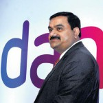 Adani denies it is making job cuts at Carmichael mine