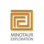 Adelaide explorer Minotaur recognised in Queensland awards